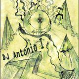 2017-El Show de Dj Antonio I-progr. 15
