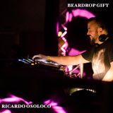 BEARDROP GIFT XMAS 2016 / RICARDO OSOLOCO