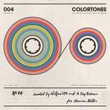 Colortones - Episode 004