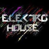 Dj GaD Present I Love Electro 2k16 Vol.7