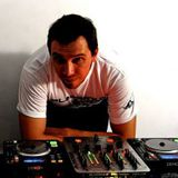 Chelo GOFFI - live session Tech House 23-08-2013