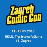 Knjiški moljac - Strip - 6.5.2018.