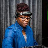 DJ Marvellous - Raw Soul Radio - 27.05.2019