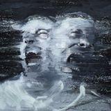 Psychic Trauma (Act 1)