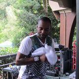 DJ Kemit's Winter/Spring 2014 Afro House Mix