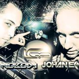 Mr. Nobody & Johan Ekman (Guest Mix) pres. Impossible Can Be Possible #043