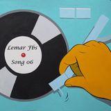 Lemar-fbs 06