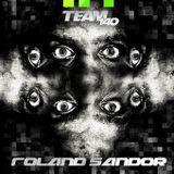 TFI & Team 140 Live Sessions With Roland Sandor @ Tenzi.FM (04.08.2012)