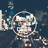 Stars Love Deep 01
