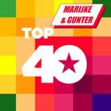 Marijke en Gunter Top 40 Mix