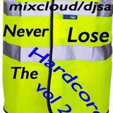 {{Never Lose the Hardcore Vol 2}} :-------)