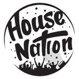 Mr.Biler - House Nation