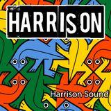Harrison Sound Mixtape