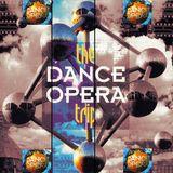 The Dance Opera Trip