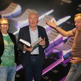 50 jaar 3FM #55 BONUS (De Dik Voormekaarshow - André van Duin & Ferry de Groot - Special)