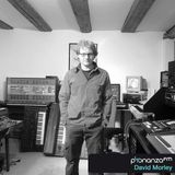 PhonanzaFM Apr 24th 2015 David Morley (Promo)