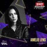 Amelie Lens LIVE @ EXIT 2018 12-07-2018