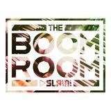 089 - The Boom Room - Nuno Dos Santos