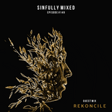 Sinfully Mixed Nights Podcast 149 - Rekoncile Guestmix