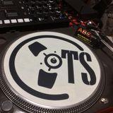 DJ Construction live mix 0099