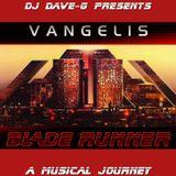 Blade Runner - A Musical Journey