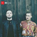 RH 202 & Luthia (Val 202 - 1/4/2016)