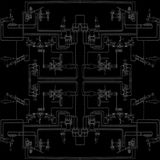 Submarine Hydraulic Systems_1