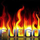 Fuego Mix 7