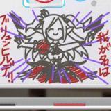 デレステくんのシンデレラMIX 2nd