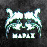 Dj Mapax - Progressive House