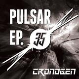 Pulsar Podcast Episode 35 // 10.27.16