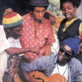Celebrate the 70th Birthday of Bob Marley