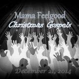 Mama Feelgood - Christmas Gospels