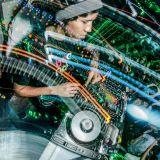 Dj Wogi - Minimix ElectroPop
