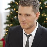 Michael Bublé Christmas Songs