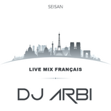 Live Mix Français [FR SEPT 2016]