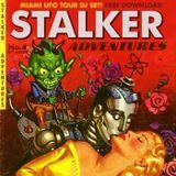 Stalker Adventures