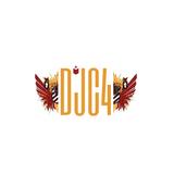 DJC4 2011 Hip Hop Series pt.2