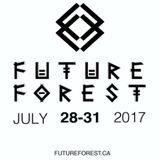 The Road To Future Forest 2017