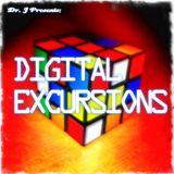 Dr. J Presents: Digital Excursions (Part 1)