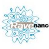 Ravenance001