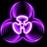 DJ Macca - PrymalVinyl - HardStyle - Mix 2