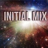 (Initial Mix) - GonalooParra
