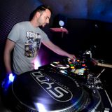 Dj Master G mix session 2