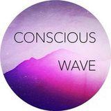 Spo_Onani - ConsciousWave Guestmix