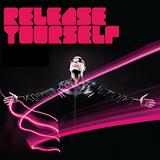 Roger Sanchez  -  Release Yourself Radioshow 697 (Guest Ruben Mandolini)  - 11-Mar-2015