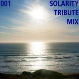 001 - Solarity Tribute Mix