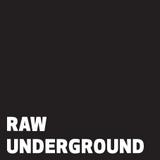RU Podcast Januari 2014