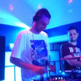 Sinewave Damage and Dj Atmosfear House Mix- Lou's 30th Birthday Party