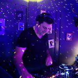 David B - Mix Session - Novembre 2019 - Soiree Music Factory Douche Froide - Part 1
